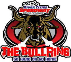 River Cities Speedway - The Bullring - Grand Forks - ND