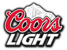 Coors Light Racing River Cities Speedway