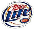 Miller Lite Racing River Cities Speedway