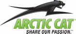 Arctic Cat Racing - River Cities Speedway