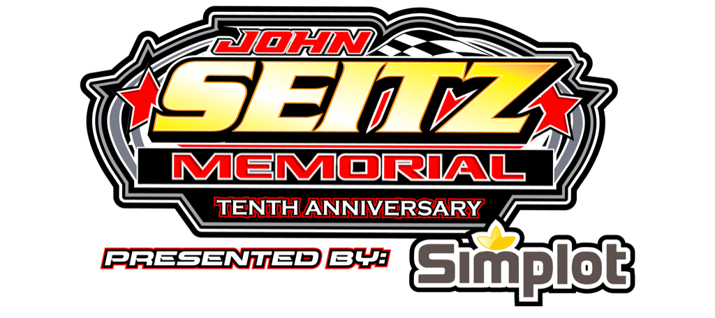 River Cities Speedway 10th Anniversary John Seitz Memorial Late Model Invitational