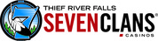 Seven Clans Casino Racing River Cities Speedway